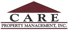Care Property Management