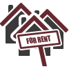 homes-rent-icon
